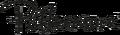 Nuevo logo Pottermore 2.png