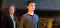 McGonagall Potter.PNG