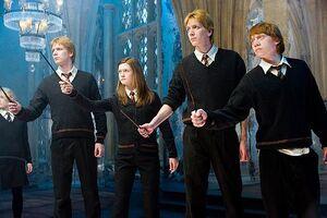 WeasleysDA.jpg
