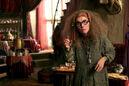 P3 Sybill Trelawney