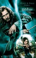 5Harry potter and the order of the phoenix 2007 90 poster