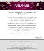 Pottermore Acceso Temprano.jpg