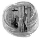 Harry Potter y el misterio del príncipe - Ilustración capítulo 2