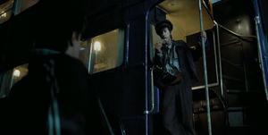 Stan Shunpike recibe a Harry en el autobús.png