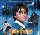 Harry Potter y la piedra filosofal (película)
