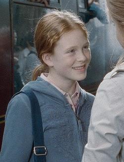 P7 2 Rose Weasley.png