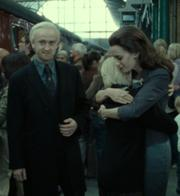 Draco en 2017.jpg