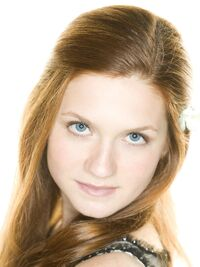 Ginny-Weasley.jpg