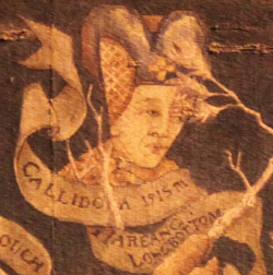 Callidora Longbottom.PNG