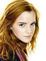 P7 Hermione Granger nuevo perfil.jpg
