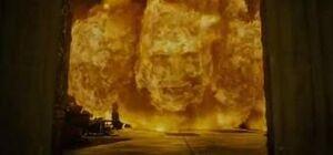 Fuego de Voldemort.jpg