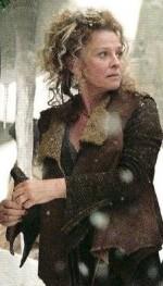 Madam Rosmerta - 1993.jpg