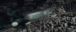 Gregorovitch siendo amenazado por Voldemort.png