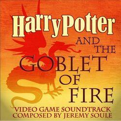 Carátula de la banda sonora del videojuego de Harry Potter y el Caliz de Fuego.jpg