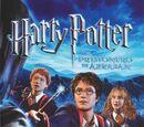 Harry Potter y el prisionero de Azkaban (videojuego)