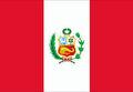 Bandera de Perú.jpg