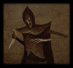 Asesino de Antioch Peverell.PNG