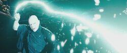 VoldemortvsDumbledore.jpg