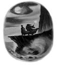 Harry Potter y el misterio del príncipe - Ilustración capítulo 26