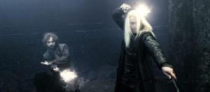Lucius y Rodolphus.jpg