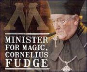 200px-Minister Fudge.jpg