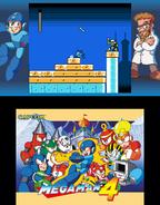 MMLC MM4 3DS screen06