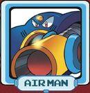 AirmanArchie.jpg