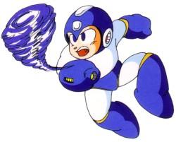 Archivo:250px-MM2-AirShooter-Art.jpg