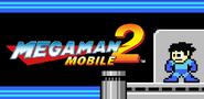 Mega-Man-2-Mobile-Promo