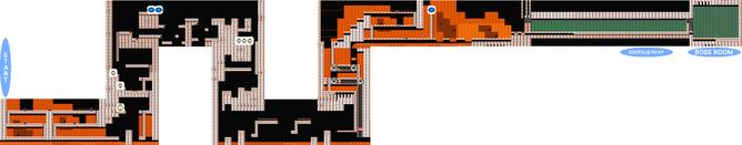FireMan-Mapa.png