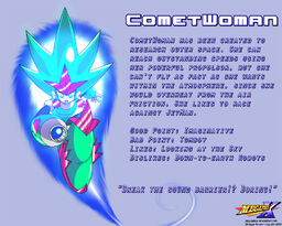 Megaphilx-cometwomandata.jpg