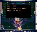 La Caída de Wolf Sigma: un último mensaje del líder Maverick a X.