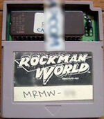 PrototipoRockmanWorld1.jpg