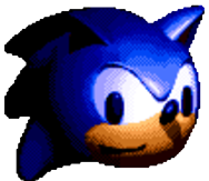 DownSyndromeSonic.PNG