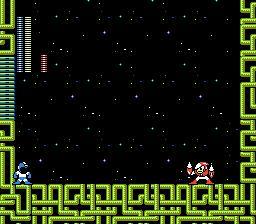 Archivo:CrashMan-Batalla.jpg