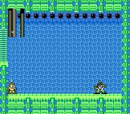 Archivo:BubbleMan-Batalla.jpg
