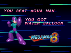 Archivo:MM8-Get-WaterBalloon-SS.png