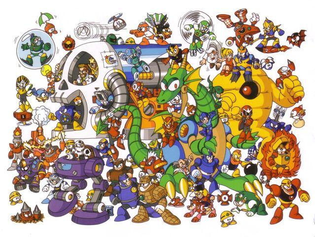 Archivo:Robot master5.jpg