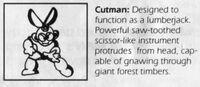CutMan-perfiljamericano.jpg
