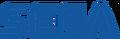 http://es.wikipedia.org/wiki/Sega