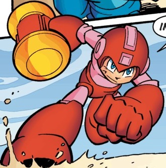 Piko Hammer Mega Man.jpg