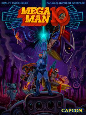Megaman 10 portada.png