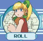 RollArchie.jpg