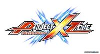 PXZ logo