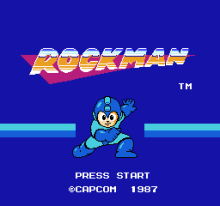 Archivo:220px-Rockmantitlescreen.png