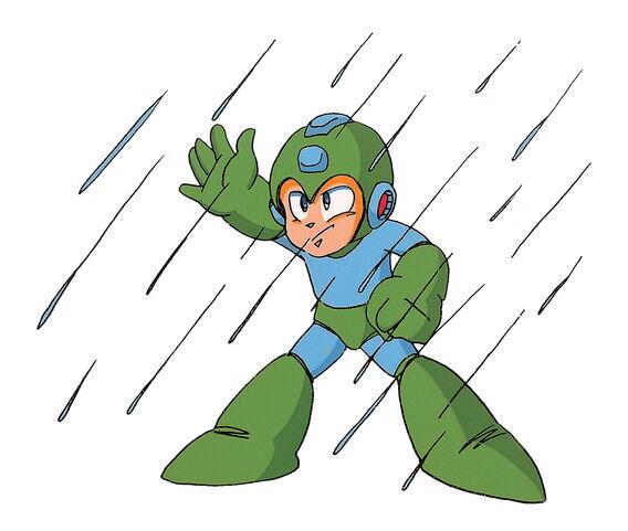 Archivo:MM4-RainFlush-Art.jpg