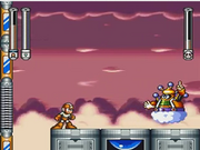 Cloudman fight.png