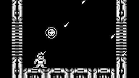 Mega Man IV Gameboy - 14 - Blade Suzy