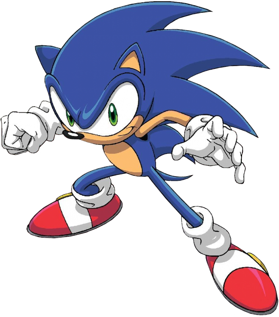 Image currently unavailable. Go to www.generator.safelyhack.com and choose Sonic Dash image, you will be redirect to Sonic Dash Generator site.