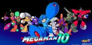 Megaphilx-mmumegaman10cast.jpg
